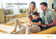 Home-Intelligence